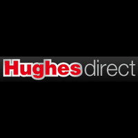 Hughes Direct Extended Warranty