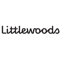 Littlewoods extended warranty