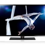 Compare TV appliance insurance