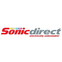 Sonic Direct extended warranty