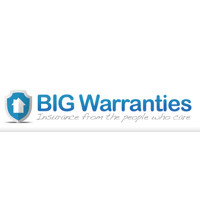 Big warranties extended warranty