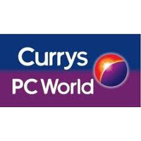 currys pc world whatever happens extended warranty