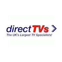 Directtvs extended warranty