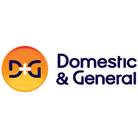 Domestic and general extended warranty