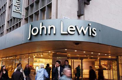john-lewis-store