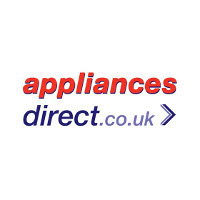 Appliances direct extended warranty