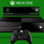 xbox one extended warranty
